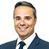 Steven Chiavarone, CFA<sup>®</sup>