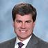 Todd Abraham, CFA