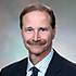 J. Scott Albrecht, CFA