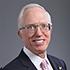 Stephen Auth, CFA®
