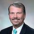Randall Bauer, CFA