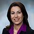 Linda Bakhshian, CPA, CA