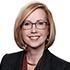 Deborah Bickerstaff