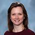 Kathryn Glass, CFA®