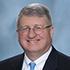 B. Anthony Delserone Jr., CFA