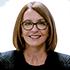 Linda Duessel, CFA, CPA, CFP