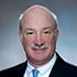 Mark Durbiano, CFA