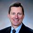 Steve Francis, MBA