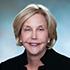 Mary Jo Ochson, CFA