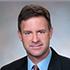 Robert Ostrowski, CFA®