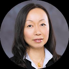 Qun Liu, CFA