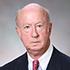 Eugene F. Maloney