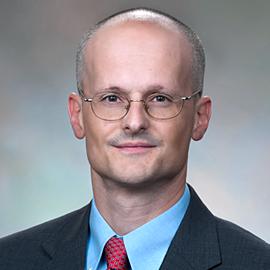 Ian Miller, CFA®