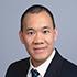 Tony Ng, CFA®