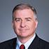 John Sherman, CFA