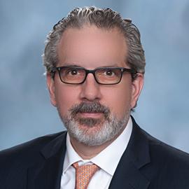 Michael Sirianni Jr.