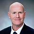 Gregory Sterzel, CFA®, CAIA