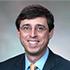 Daniel Peris, Ph.D., CFA