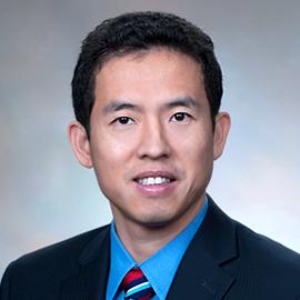 Chengjun (Chris) Wu, CFA