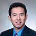 Chengjun (Chris) Wu, CFA®