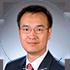 Calvin Zhang