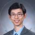 Damien Zhang, CFA