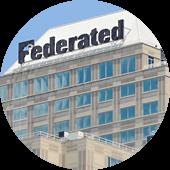 Federated Investors Building